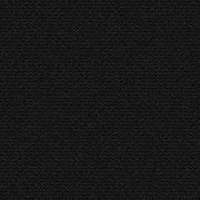 Black binding texture